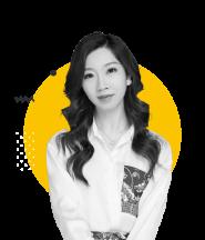 高麒真-数字营销咨询师-30 2