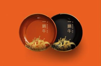 杭州品牌营销策划