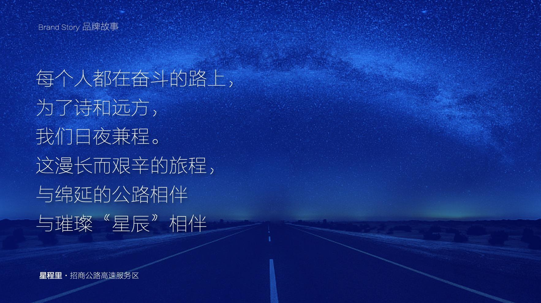 QQ20201121-192103@2x