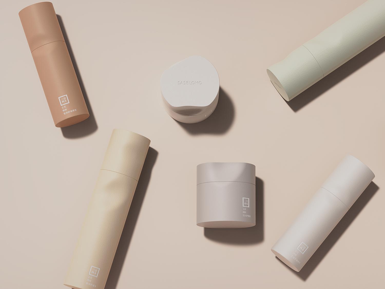 化妆品工业设计-达岸品牌营销咨询4