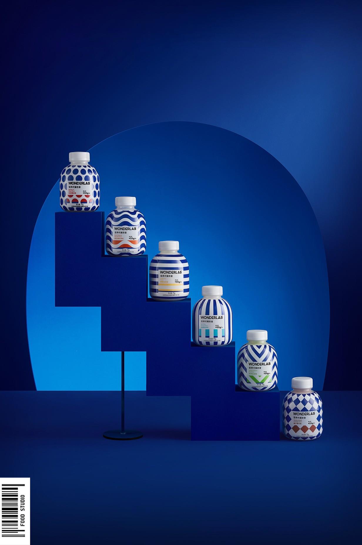 食品品牌设计-杭州达岸品牌营销咨询公司