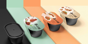 食品品牌策划-达岸品牌营销咨询
