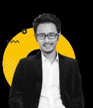 酒店品牌策划专题页-达岸品牌营销咨询-丁晓宇