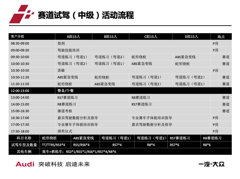 浙江区-浙江驾控汇赛道体验项目(蓝调)(拖移项目)