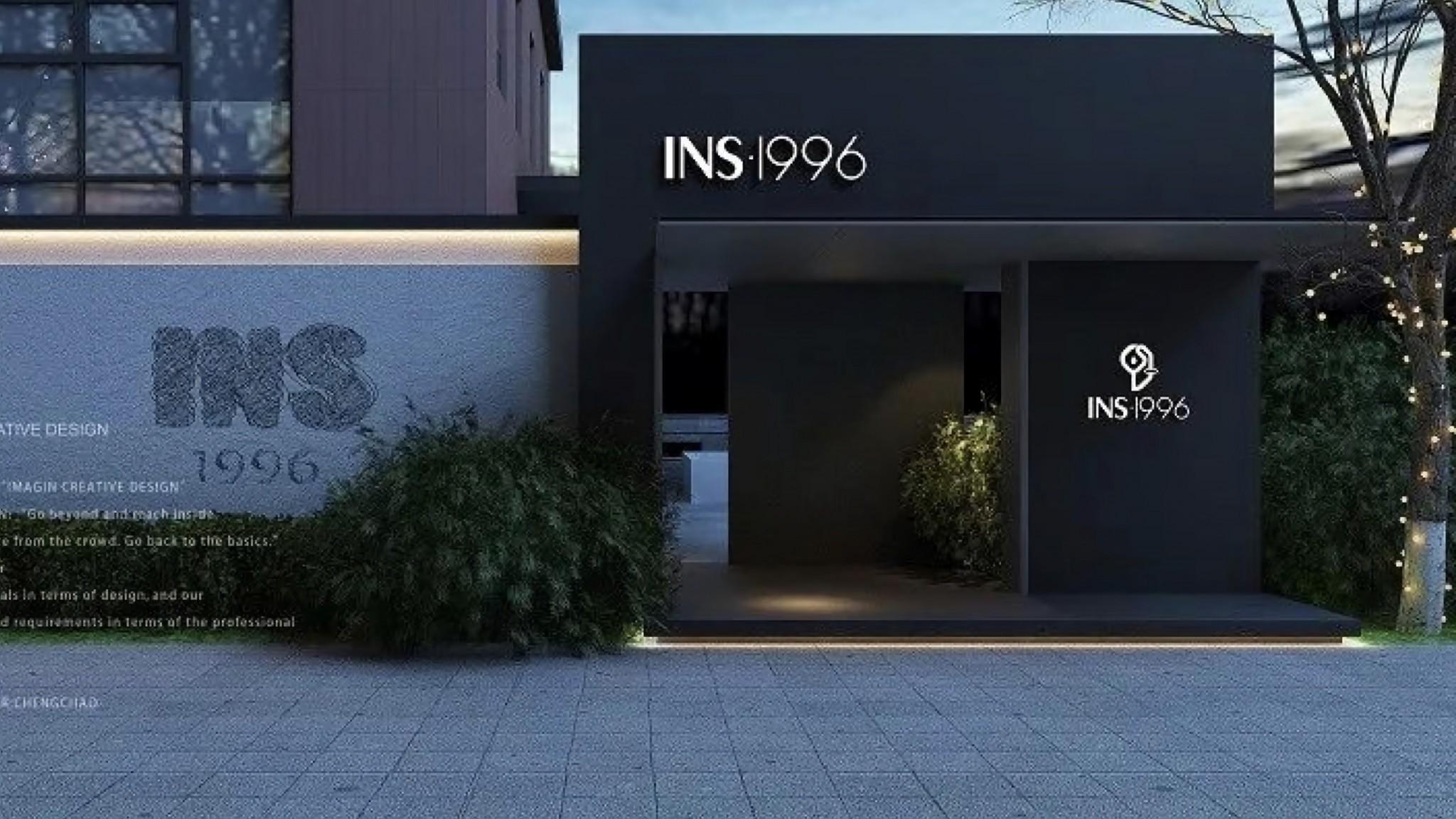 ins-1996
