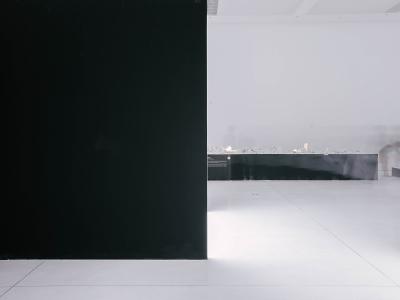 17-展示盒子