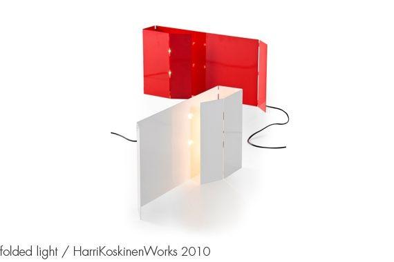 2010-Harri Koskinen_Products10_folded
