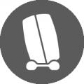 G_KeyTechnologyIcons_CS2-04
