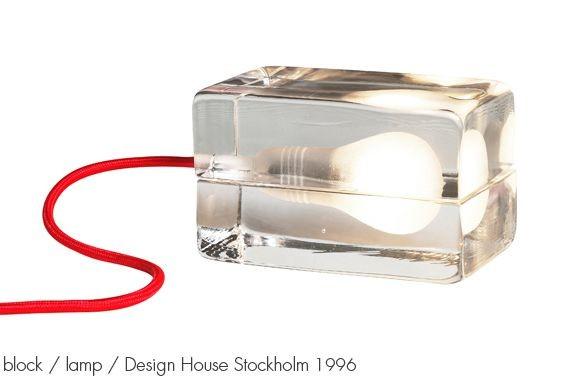 1996-Harri Koskinen_Products96_block