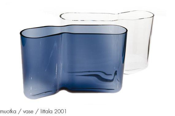 2001-Harri Koskinen_Products01_muotka