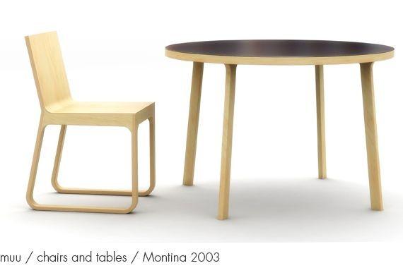 2003-Harri Koskinen_Products03_muu