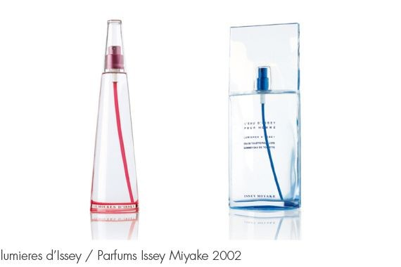 2002-Harri Koskinen_Products02_parf