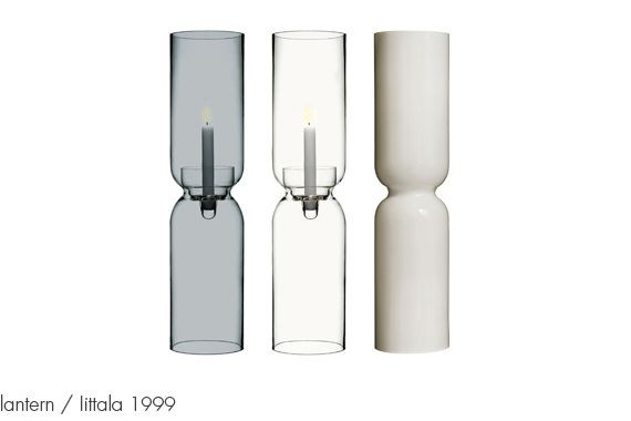 1999-Harri Koskinen_Products99_lantern