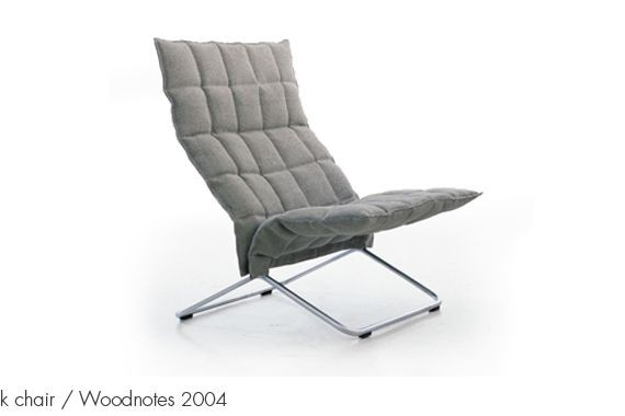 2004-Harri Koskinen_Products04_kchair