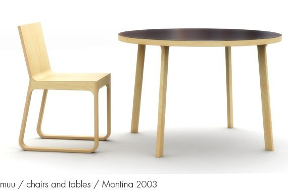 2003-Harri Koskinen_Products03_muu