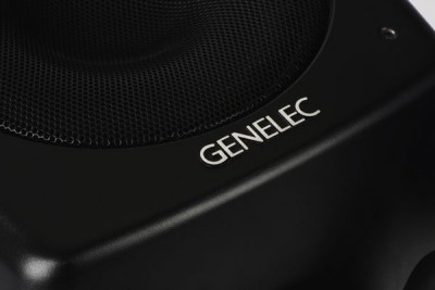 -logo-Genelec_G4AMM05 w=800