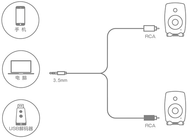 HomeAudio_01_桌面2.0