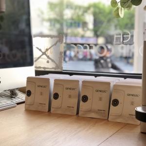 ES coffee 01