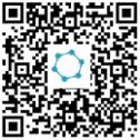 智建云单logo(适用于应用背景为纯白色颜色的情况)拷贝2