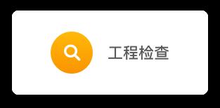 工程检查icon