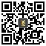 QR_weibo
