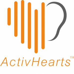 Activhearts new logo (low-res)