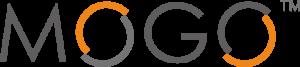 WBD web MoGo logo
