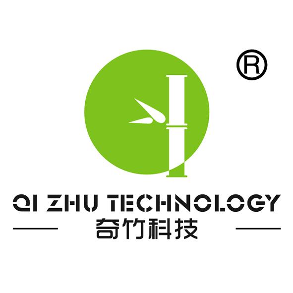 奇竹(北京)科技发展有限公司