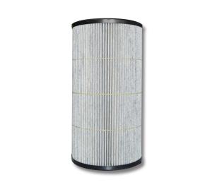 空气净化器滤芯