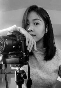 商业摄影师宋壹