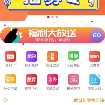 Screenshot_2020-07-15-16-03-35-715_com.tencent.mm