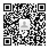 松鼠云企业服务微信公众号