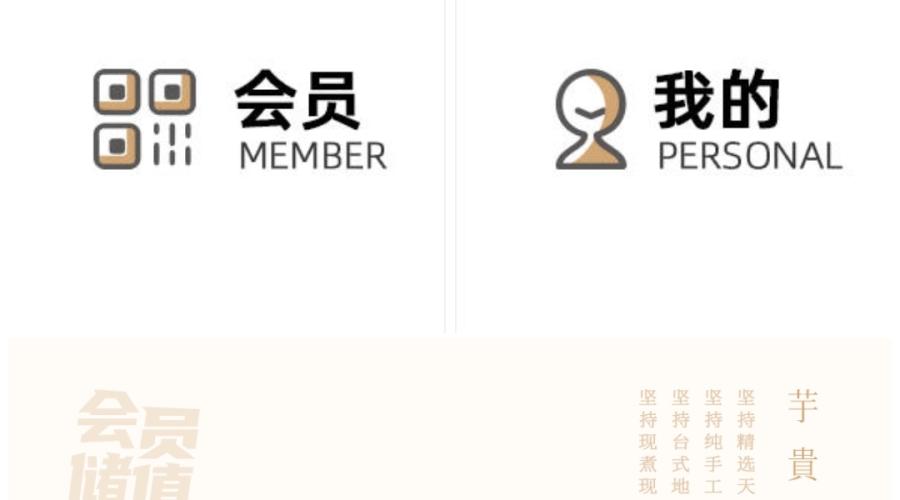 Screenshot_2020-07-15-15-19-16-319_com.tencent.mm