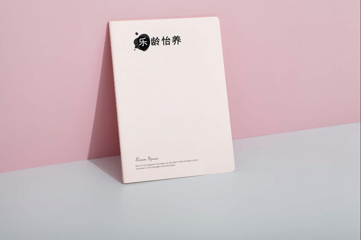 场景图-笔记本01