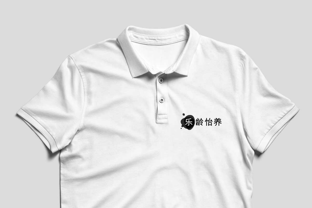 场景图-短袖01