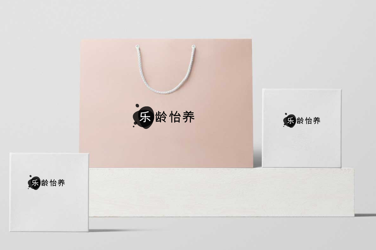 场景图-购物袋01