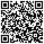9e5dc9cadee42675e2a32fbbbf77835f-256x256