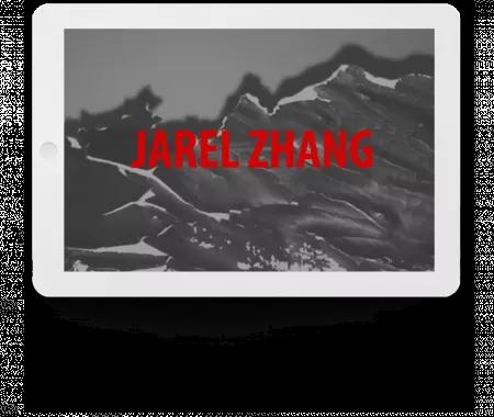 Jarel Zhang