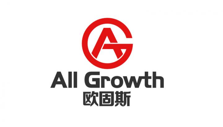 all growth logo_no frame