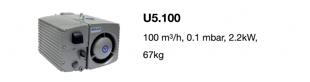 U5.100 all-growth.com-oil pump page