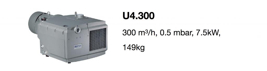U5.300 all-growth.com-oil pump page