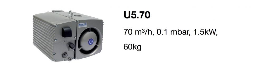 U5.70 all-growth.com-oil pump page
