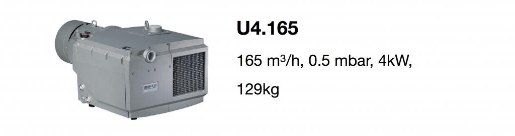 U4.165 all-growth.com-oil pump page