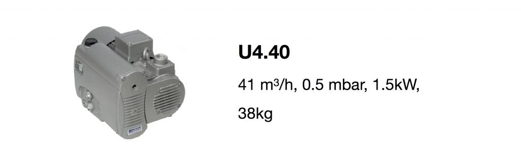 U4.40 all-growth.com-oil pump page