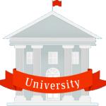 院校icon