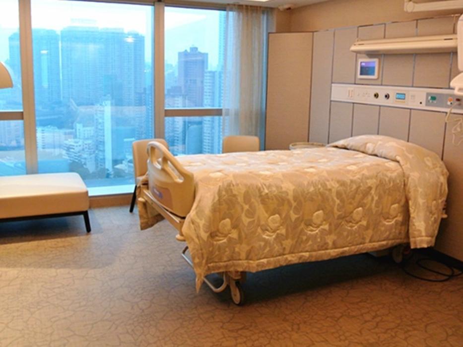 養和醫院2