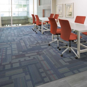 Mix and Match Tile 12BY36