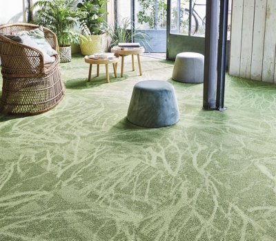 72_dpi_4A1V_RoomSet_carpet_Forest_240_GREEN_1 (Large)