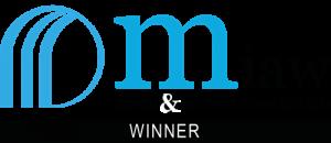 umbra-miaw-award-winner-3