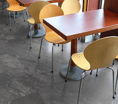 LVT_stone_EarlGray_cafe